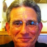 Houston Texas Family Therapist David S. Wachtel, Ph.D