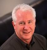 Houston Texas Family Therapist Glen R. Hilton, MS, LPC, LMFT