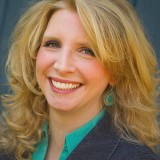 Silver Spring Maryland Family Therapist Laurel A. Fay, M.S., LCMFT