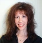 Troy Michigan Family Therapist Krystal Kuehn, MA, LPC, LLP, NCC