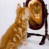 Self-Talk: What Are You Telling Yourself?