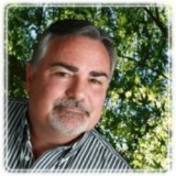 Lone Tree Colorado Family Therapist Charles (Chip) Sawyer