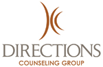 Worthington Ohio Family Therapists, Directions Counseling Group