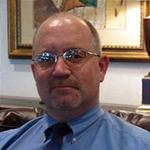 Algonquin Illinois Family Therapist Alan Owens
