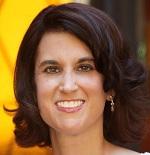 Burleson Texas Family Therapist Malinda Fasol