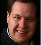 Salt Lake City Utah Family Therapist Dr. Jonathan Swinton, PhD, LMFT