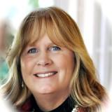 Irvine California Family Therapist Terry Barnett-Martin