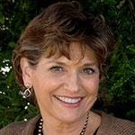 Pleasanton California Family Therapist Margaret Petersen