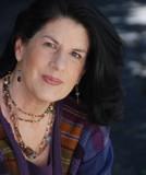 Rancho Palos Verdes California Family Therapist Tatiana Harvey