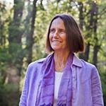 Online Family Therapist Rebecca Jasper