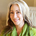 Santa Monica California Family Therapist Sandra Dupont