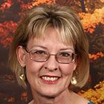 South Pasadena California Family Therapist Mary Ann Aronsohn