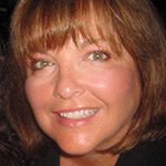 Westlake Village California Family Therapist Debra Warner, MS, MFTI