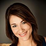 Colorado Springs Colorado Family Therapist Jessica R Allen