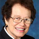 San Mateo California Family Therapist Lois N. Mark, LCSW, BCD
