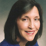 Hartford Connecticut Family Therapist Lori Carpenos