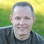 San Jose California Family Therapist Jason Esswein, MS, LMFT