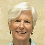 Pleasanton California Family Therapist Gail Gabriel, MFT